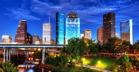 www hou houston texas hotelroomsearch net