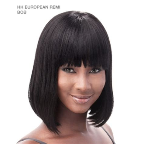 hair extensions bob best remy hair bob indian remy hair
