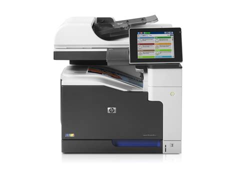 hp laserjet 700 color mfp m775 driver hp laserjet enterprise 700 color mfp m775dn hp store uk