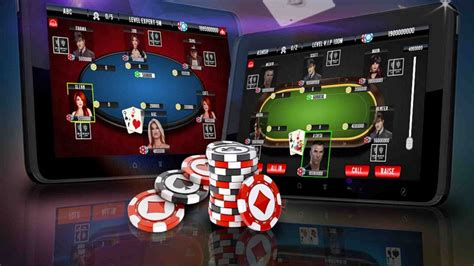 what is the best online poker site how to choose the best online poker real money site