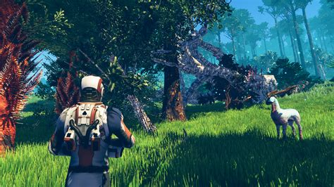 Planet Nomads by Planet Nomads On Steam