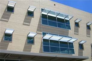 architectural aluminum sunshades aluminum sunscreens