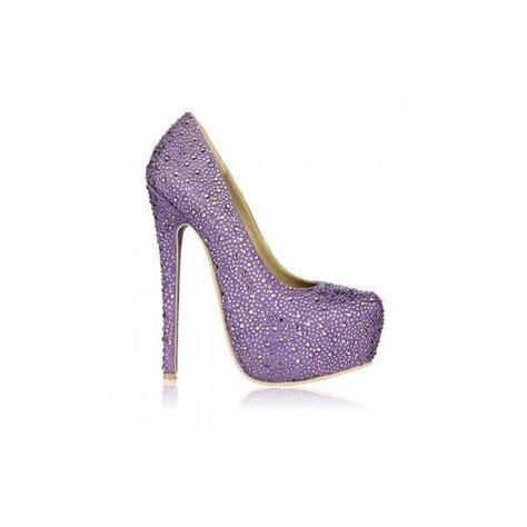 Chocolate Orchid Wedding Heels 14 best sweet 16 masquerade ideas images on