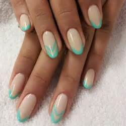 Best Manicure by Best Places For A Manicure In Los Angeles 171 Cbs Los Angeles