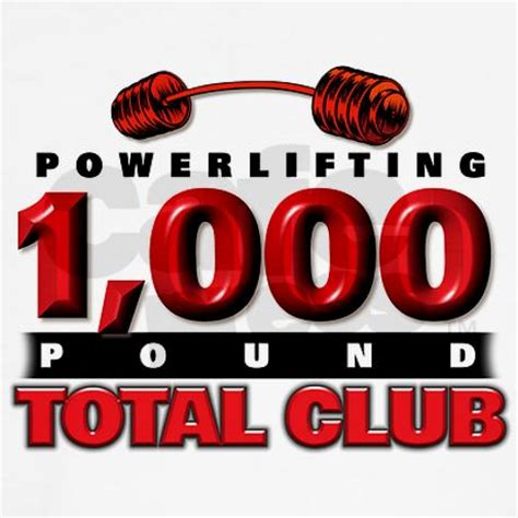 1000 pound bench 1000lb powerlifting club how i became a member after 6 months of lifting