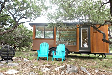 tiny houses for rent across the country real estate 101 tiny house rentals glinghub com