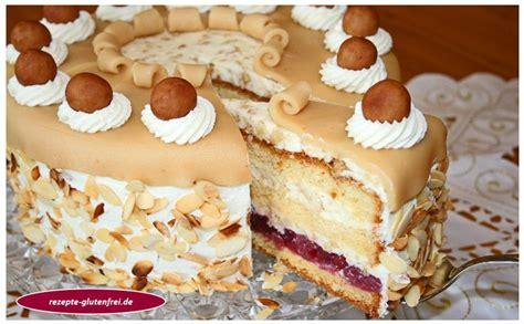 besondere kuchen backen 25 best ideas about marzipantorte on marzipan