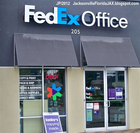 tige boats corporate office 29 best fedex office images on pinterest boat bureaus