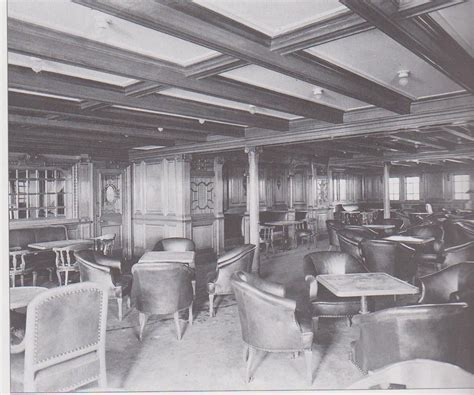 the second room passenger aboard the titanic diana overbey