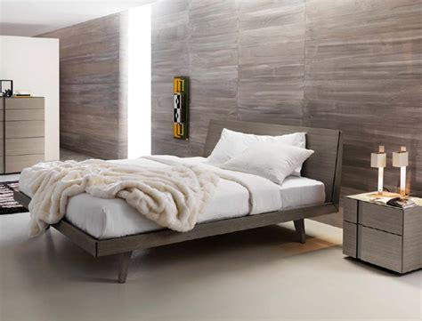 camere da letto san giacomo sangiacomo camere lissone resnati mobili letti e