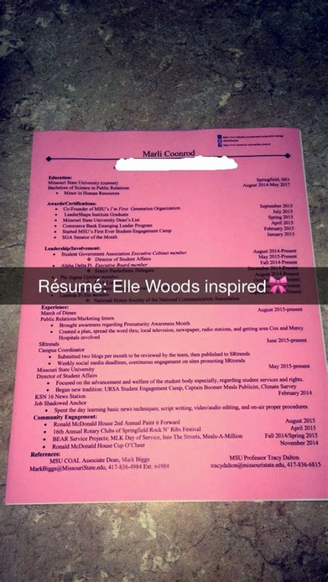 honest cover letter total sorority move the honest cover letter you wish you