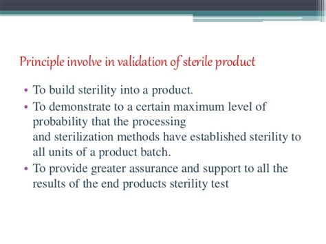 chemical induction of sterility chemical induction of sterility 28 images sterility its significance in plant sterility