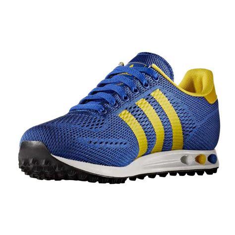 Adidas La Trainer Damen 1329 adidas la trainer damen summer 2018 adidas