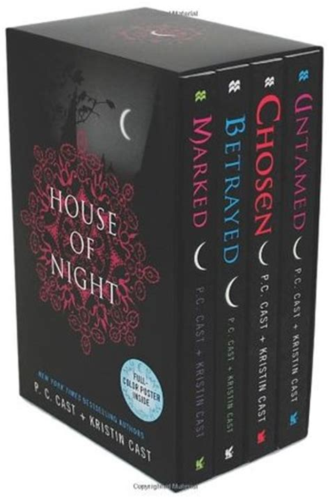 untamed house of night marked betrayed chosen untamed house of night 1 4 by p c cast reviews