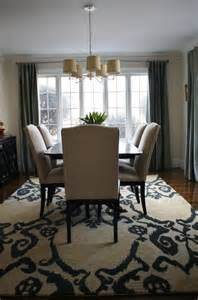 7x7 Area Rugs For Dining Room by Area Rugs For Dining Room Home Design Ideas