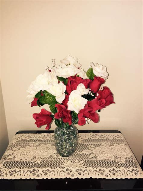 bedroom flower arrangements 1000 images about flower arrangements that i have made on