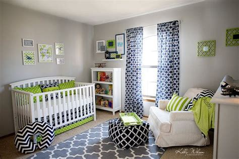Chevron Curtains Nursery Curtain Panel Navy Chevron C1 Crib Bedding Sets Bedding Sets And Limes