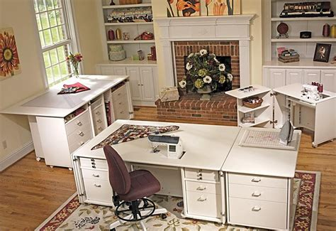 Quilting Room Designs by Great Advice On How To Set Up A Sewing And Or Craft Room