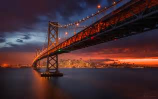 san francisco photography toby harriman