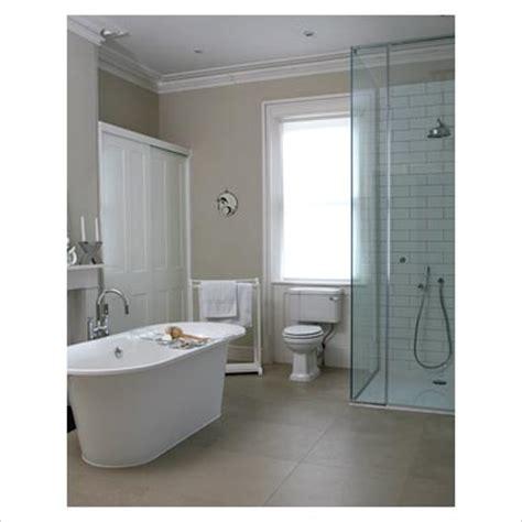 coving for bathroom ceilings 100 bathroom coving for bathroom ceilings dbs