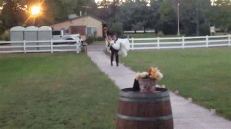 very hot funny gif best gifs