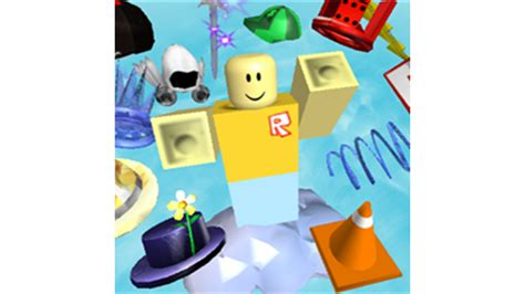 roblox catalog catalog heaven roblox