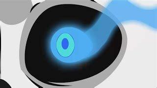 discord test mic discord remix eurobeat brony видео из игры майнкрафт