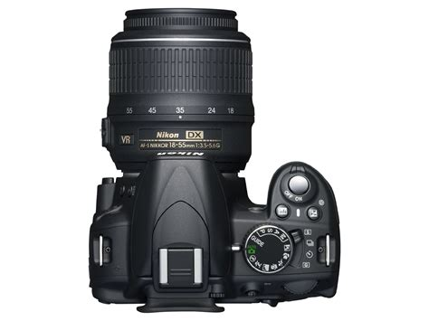 the best shopping for you nikon d3100 14 2mp digital slr with 18 55mm