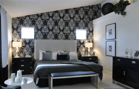 black and oak bedroom furniture black oak bedroom furniture the interior design