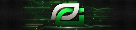 Optic Gaming optic gaming halo roster announced beyond entertainment
