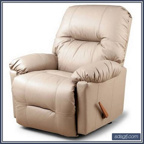 Does Medicare Cover Lift Chairs by Modern Leather Lift Chairs Covered By Medicare Design Idea