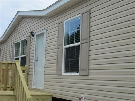 mobile home for rent in nc id 656365