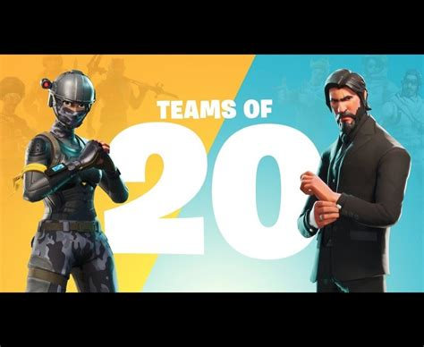 fortnite original release date fortnite update live 3 2 patch notes release on ps4 xbox