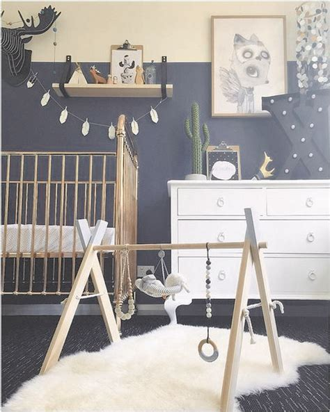 baby boy bedrooms best 25 nursery room ideas ideas on ideas for