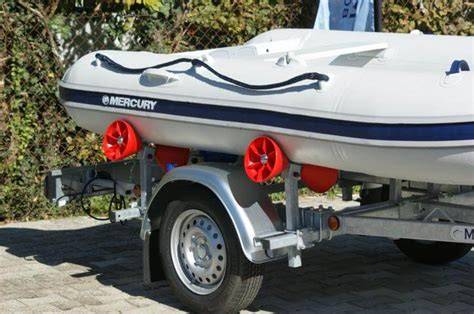 boot trailer zulassung schlauchboot trailer marlin bootstrailer tettnang