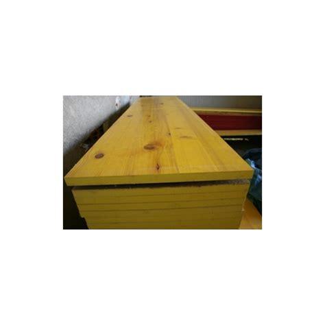 tavola legno tavola ponte in legno 400 x 25 x 5 vinaccia s r l