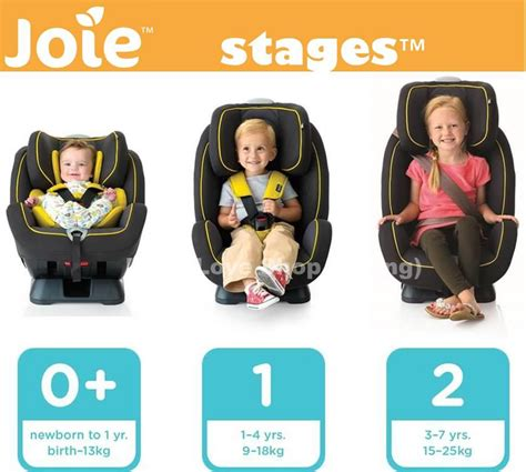 car seat for 7 year nz joie stages convertible car seat newborn 7 years end 6