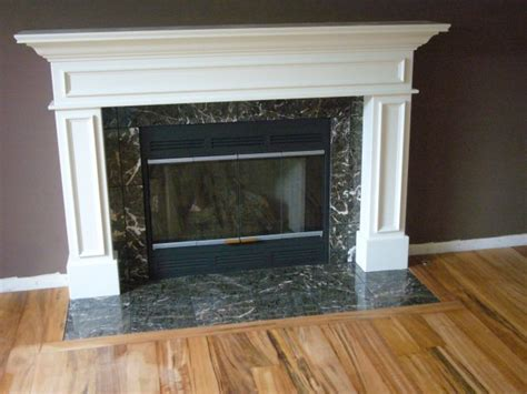 French Doors Home Depot Interior fireplace archives page 2 of 3 bukit