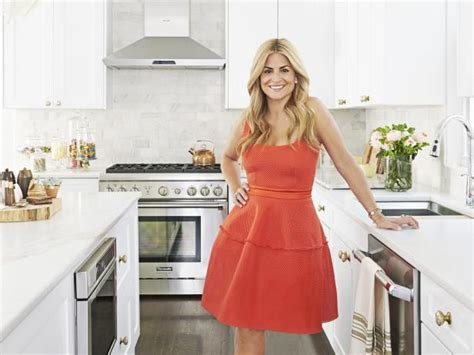 meet kitchen crasher s alison victoria sweden with love kitchen crashers hgtv