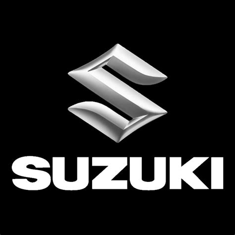 logo suzuki mobil pin by adri 225 n garc 237 a on suzuki car photos