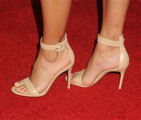 best celebrity feet photos celebrity feet the good the bad the ugly tall stories