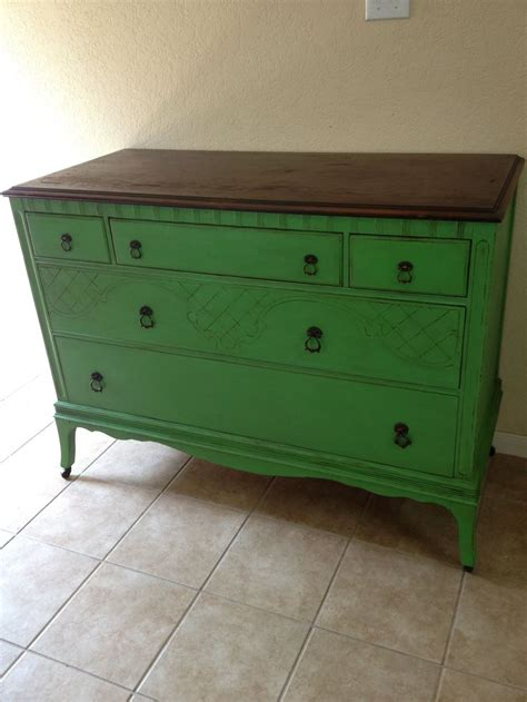 diy green chalk paint 182 best images about chalk paint on emperor