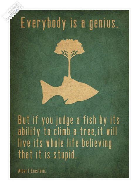genius famous quote quotez