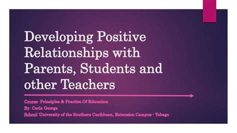 connect with your students how to build positive student relationships the 1 secret to effective classroom management needs focused teaching resource books developing positive relationships with parents students