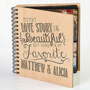Birthday Album Quotes 17 Best Ideas About Personalized Photo Albums On Pinterest