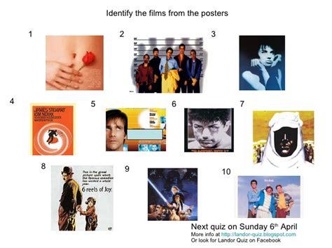 quiz film noel picture quiz film posters