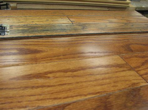 affordable hardwood flooring in cincinnati ohio jlg floors more