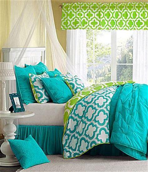 studio d impulse bedding collection dillards bed