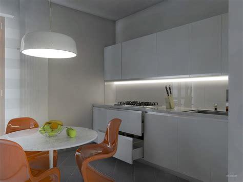 cucine armadio ikea cucina monoblocco ikea top cucina leroy merlin top