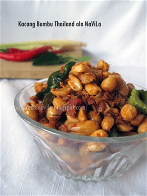 Enak Asli Kacang Thailand Daun Jeruk 500gr Cemilan Makanan Ringan kreasi navila kacang bumbu thailand ala navila